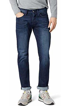 Replay Men's Newbill Straight Jeans, ( Used 7)