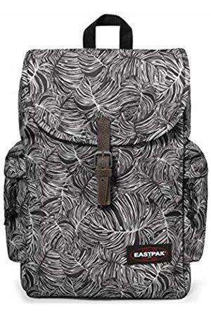 Eastpak Austin Children's Backpack, 42 cm