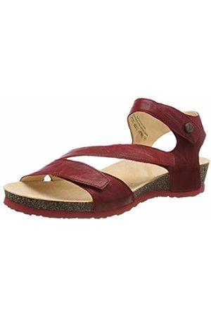 Think! Women's Dumia_484370 Gladiator Sandals