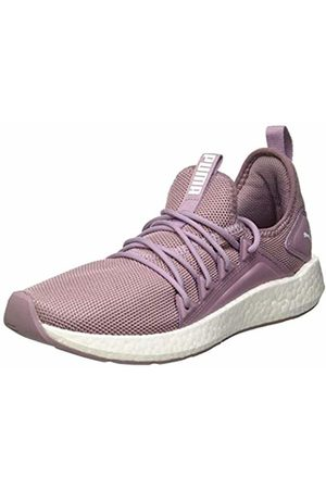 Puma Women's Nrgy Neko WN's Competition Running Shoes, (Elderberry 07)