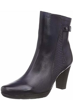 Caprice 25321, Women's Ankle Boots