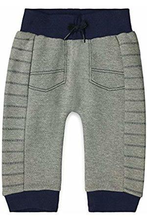 Esprit Kids Baby Boys' RM2304209 Trouser, (Mid Heather 260)