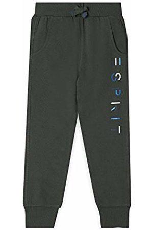 Esprit Kids Boy's RM2303413 Trouser, (Dark 280)