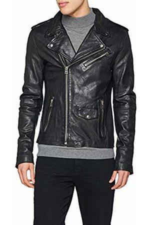 GOOSECRAFT Men's Perfecto602 Jacket