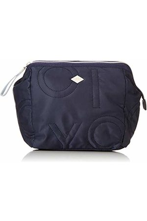 Oilily Spell Washbag Mhz 1, Women's Bag Organiser