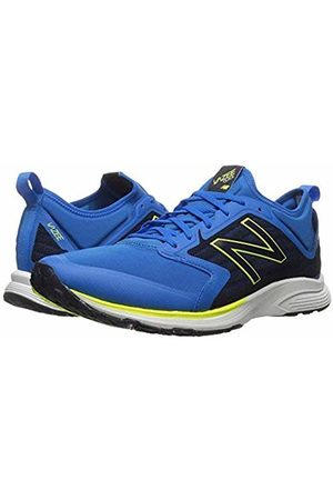 New Balance Men's Vazee Quick v2 Fitness Shoes