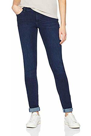 s.Oliver Women's 04.899.71.5033 Skinny Jeans, ( Denim Stretch 58z4)