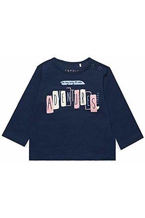 Esprit Kids Baby Girls' RM1005109 T-Shirt