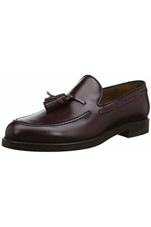 Lottusse Men's L3087 Loafers