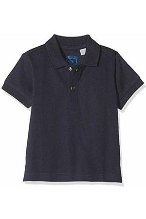 chicco Baby Boys' Polo Manica Corta Shirt