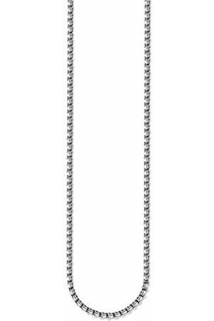 Thomas Sabo Men Chain Necklace - KE1108-001-12-L80