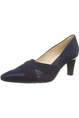 e1f315a2cc1ed3 Peter Kaiser kaiser-toes women s shoes