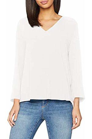 Object Women's Objbay 3/4 Top Noos Vest