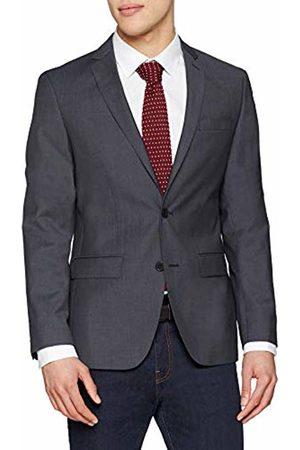 s.Oliver Men's 02.899.54.4431 Suit Jacket, ( / Dots 98m4)