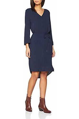 Object Women's Objbay 3/4 Dress Noos