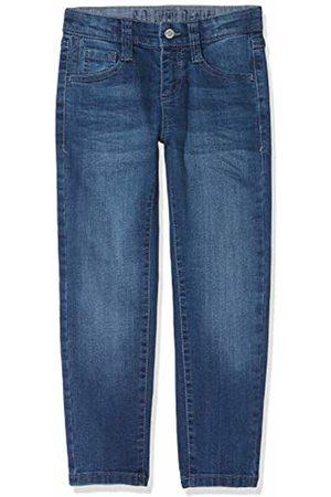 s.Oliver Boy's 74.899.71.0520 Jeans, ( Denim Stretch Z)