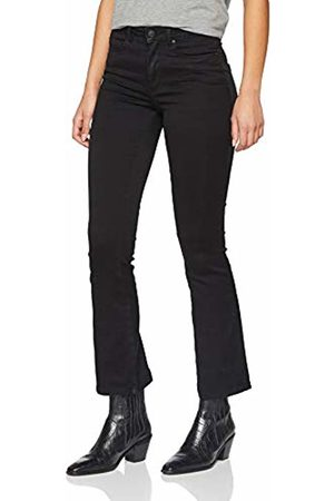 77cedc6278b8 Waist flared Jeans for Women, compare prices and buy online