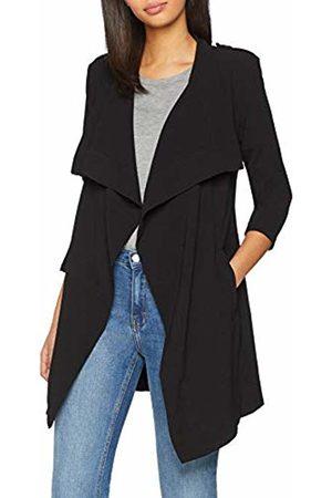 Object Women's Objannlee Short Jacket Noos