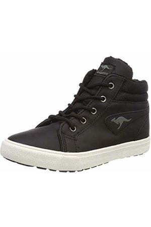 KangaROOS Trainers - Unisex Kids' KaVu I Low-Top Sneakers