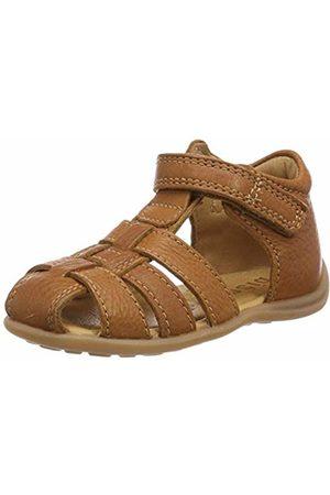 Bisgaard Unisex Babies' 71206.119 Sandals