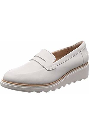 1f5fe2714d4cd Sharon Brogues & Loafers for Women, compare prices and buy online