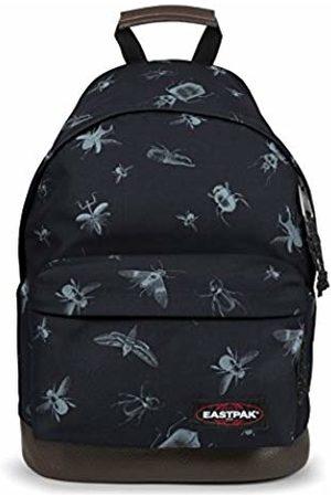 Eastpak Wyoming Children's Backpack, 40 cm