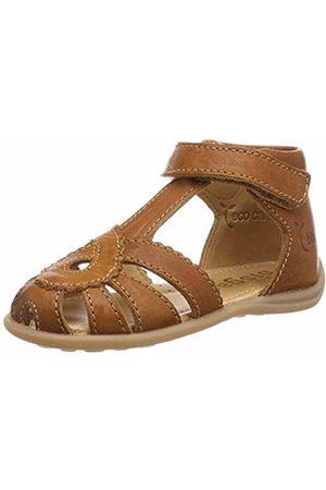 Bisgaard Baby Girls' 71231.119 Sandals