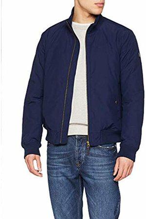 Hackett Men's Nautical Blouson Jacket