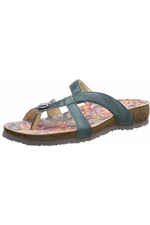 61a678dc7ce7 Stylish flip flops Shoes for Women