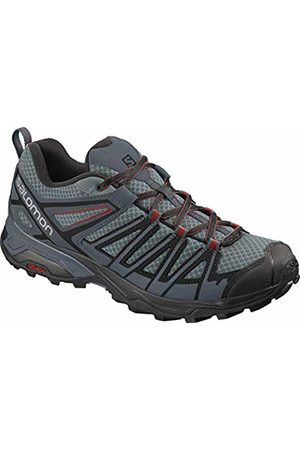 Salomon Men's X Ultra 3 Prime, Hiking and Multisport Shoes