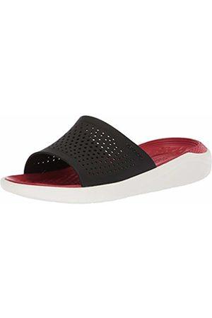 Crocs Literide Slide U Flat Sandal