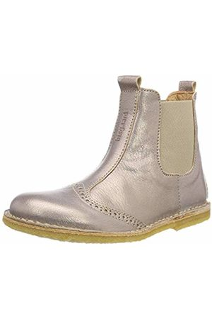 Bisgaard Girls' 50203.119 Chelsea Boots