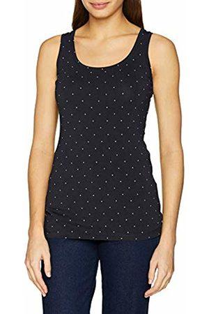 Opus Women's IMI Dot T-Shirt, (Simply 6058)