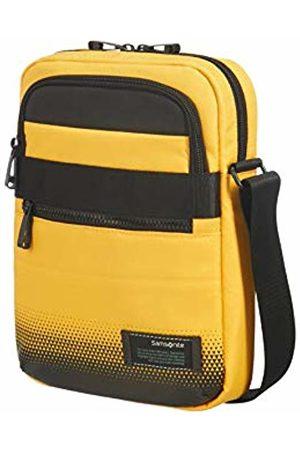 Samsonite Cityvibe - Medium Tablet Shoulder Bag