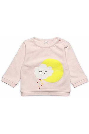 Esprit Kids Baby Girls Sweatshirt