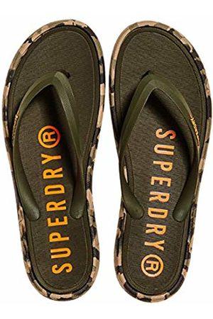 Superdry Men's Surplus Goods Flip Flop Beach & Pool Shoes
