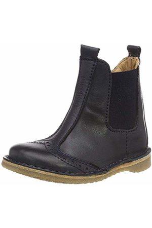 Bisgaard Unisex Kids' 50238.119 Chelsea Boots