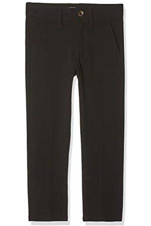 Name it Boy's Nkmingemann Pant Noos Suit Trousers