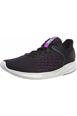 New Balance Women's Fuel Core 5000 Running Shoes, /