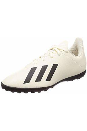 adidas Unisex Adults' X Tango 18.4 Tf J Football Boots