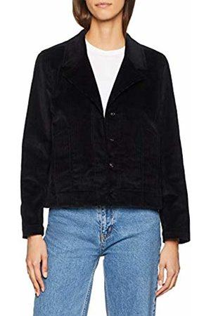 Libertine Libertine Women's Remote Hooded Jacket, ( 12)