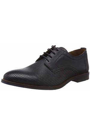 LLloyd Men's Sergei Derbys