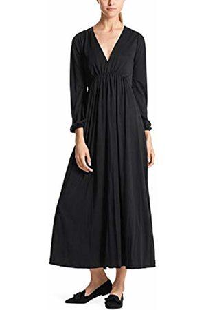 Marc Cain Women's Kleid Party Dress, ( 900)
