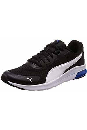 Puma Unisex Adults' Electron Fitness Shoes, -Strong 01