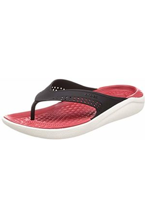 Crocs Unisex Adults' Literide Flip U Beach & Pool Shoes, ( / 066b)
