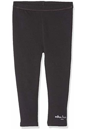 s.Oliver Baby Girls' 65.901.75.2416 Leggings, (Dark 5940)