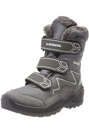 Lowa Boys' Juri GTX Climbing Shoes