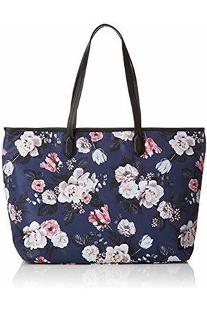 Fiorelli Womens Talia Messenger Bag (Finsbury Navy)