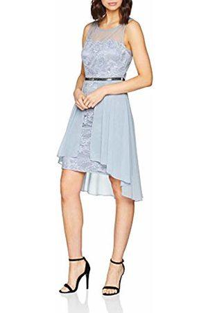 Vera Mont Women's 2516/5000 Dress