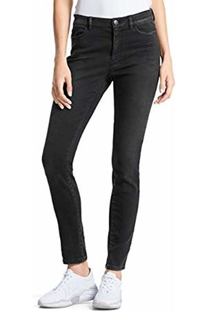 Buy Marc Cain Clothing for Women Online   FASHIOLA.co.uk   Compare   buy 0e690bd3ab